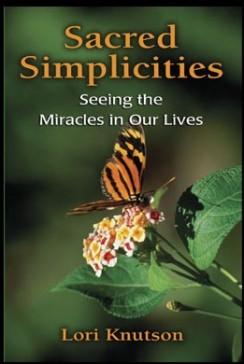 SacredSimplicities for FB