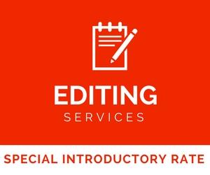 Editing Services.jpg