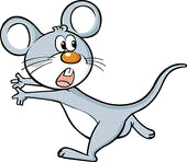 Mouse.docx