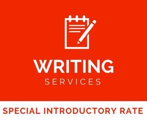 Writing Services.jpg