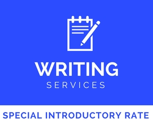 Writing Services 2