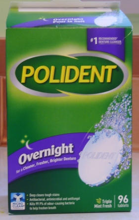 Polident2
