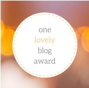 award-one-lovely-blog-award-capture