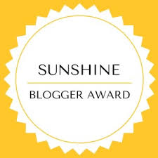sunshine-blogger-images_orig