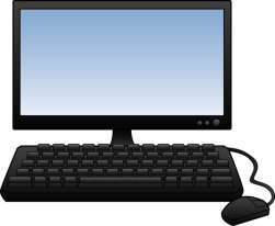 computer-clipart-free-computer-clip-art-images-1