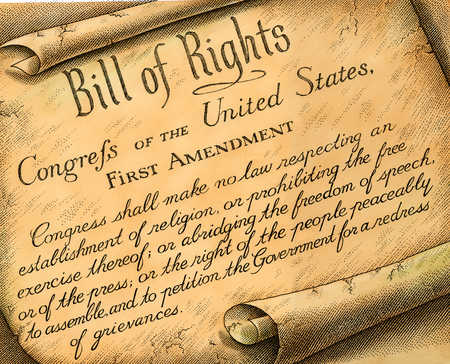 democracy-bill-of-rights-huge-1-8461-jpg