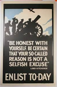 WW1 Propaganda 2