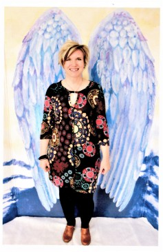 Angel Lori