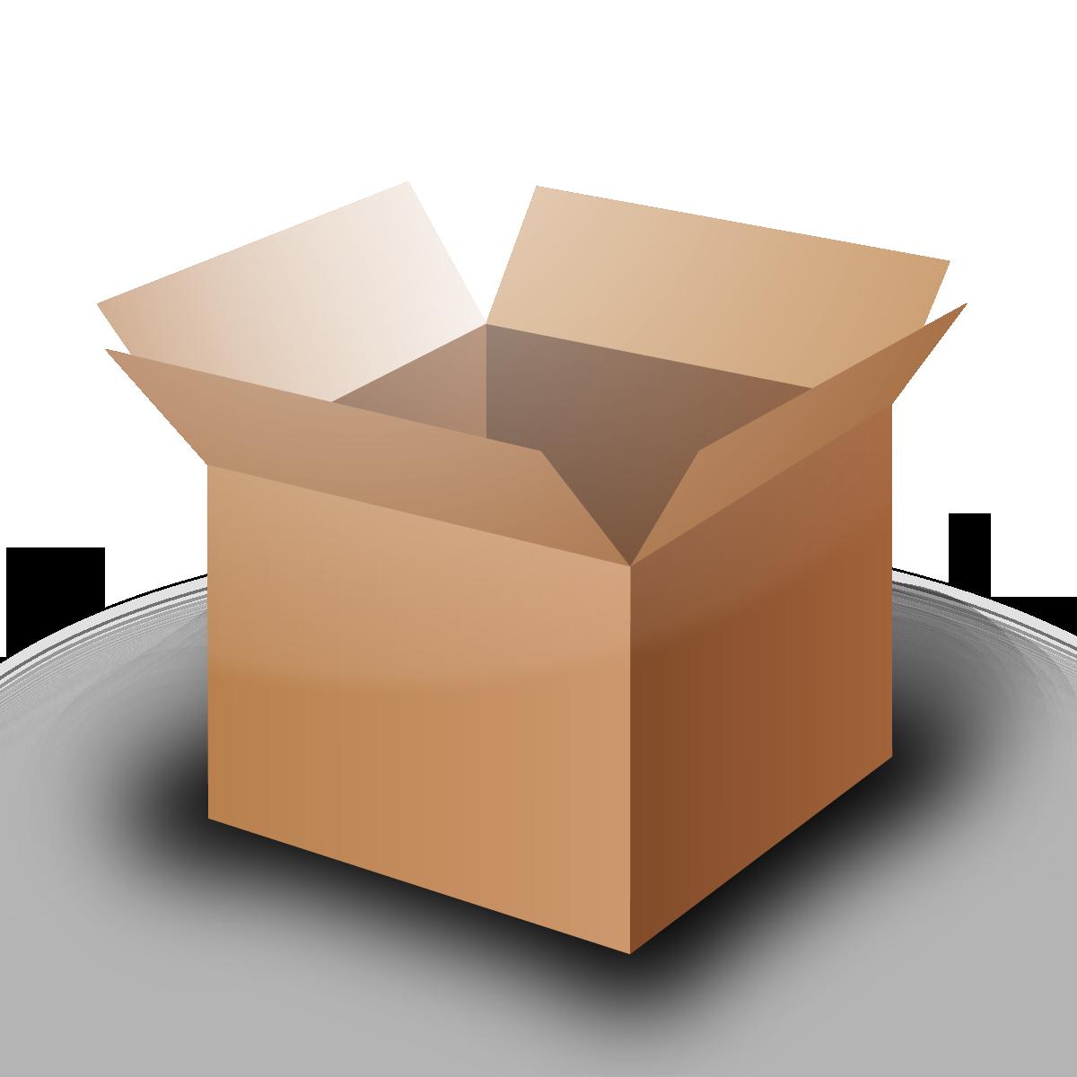 Open_cardboard_box_husky