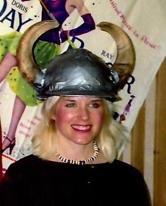 Vikings 2006 (2)